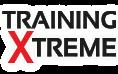 TrainingXtreme