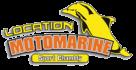 Motomarine Chambly